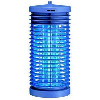 Đèn bắt muỗi đại sinh dsd6