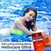 Viên Uống Chống Nắng Heliocare Ultra-1