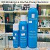 Xịt Khoáng Giúp Làm Sạch Và Dịu Da La Roche-Posay Serozinc 300ml-4