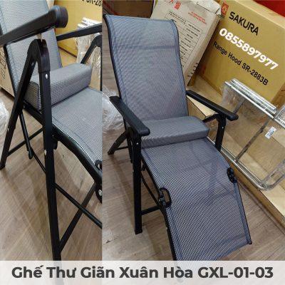 ghế thư giãn-gxl-01-03-4
