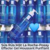 Sữa Rửa Mặt La Roche-Posay Effaclar Gel Moussant Purifiant-15