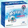 Siro thảo dược chữa cận thị-1