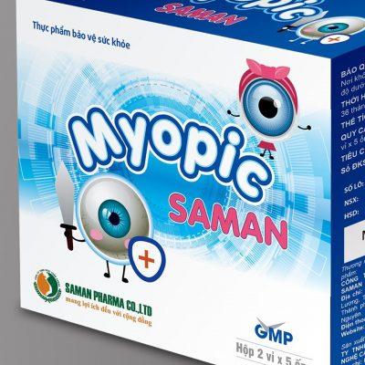 Siro thảo dược chữa cận thị-5