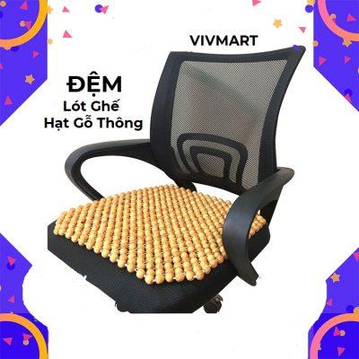 dem-lot-ghe-hat-go-thong-1