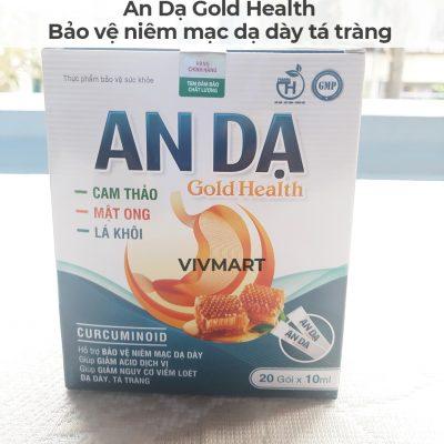 An Dạ Gold Health - bảo vệ niêm mạc dạ dày tá tràng-3a