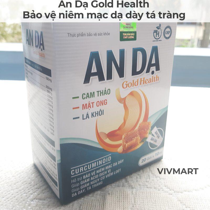 An Dạ Gold Health - bảo vệ niêm mạc dạ dày tá tràng-4a