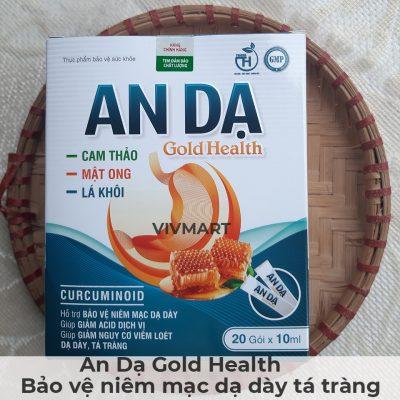 An Dạ Gold Health - bảo vệ niêm mạc dạ dày tá tràng-6a