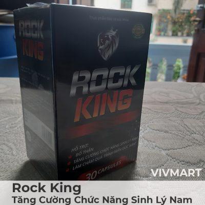 Rock King - Tăng Cường Chức Năng Sinh Lý Nam-11a