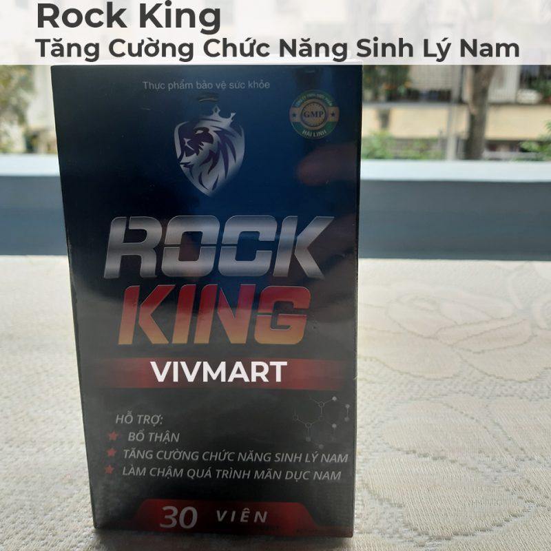 Rock King - Tăng Cường Chức Năng Sinh Lý Nam-16a