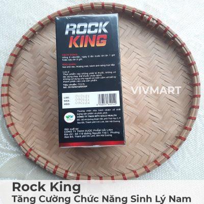 Rock King - Tăng Cường Chức Năng Sinh Lý Nam-2a
