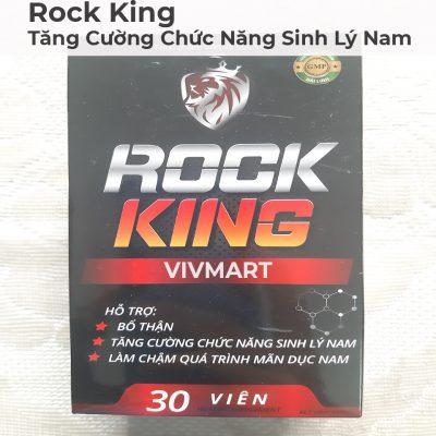 Rock King - Tăng Cường Chức Năng Sinh Lý Nam-8a